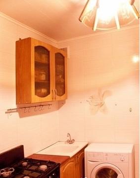 Продам 1-комнатную квартиру 29.2 кв.м. этаж 4/5 ул. Карачевская - Фото 2