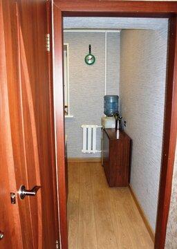 Продается 3 комнатная квартира г. Наро-Фоминск ул. Ленина 35 - Фото 5