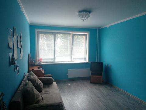 Сдается крупногабаритная 1-комнатная квартира порядочным людям (Манеж) - Фото 2