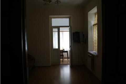 3-х к квартира в Ялте на ул.Яна Булевского - Фото 5