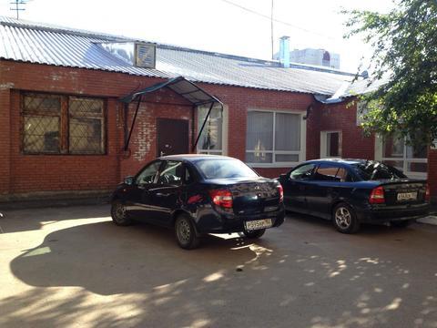 Гоголя 45, 108 кв.м - Фото 1