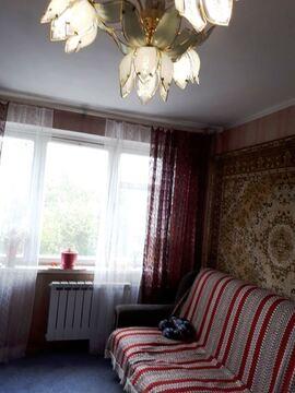 Сдается трехкомнатная квартира в Жуковском - Фото 1