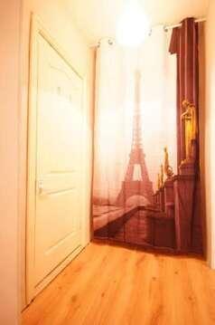 Комната ул. Фурманова 103 - Фото 4
