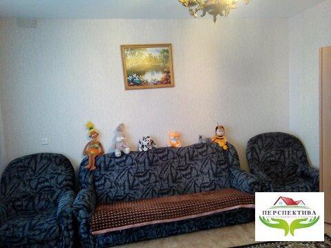 2-комнатная квартира по ул. Короленко - Фото 2