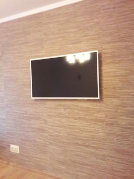 Сдаю 2-х ком кв 73 кв м с новой мебелью - Фото 4