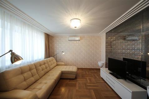 Продается 2-к квартира (современная / повышенной комфортности) по . - Фото 3