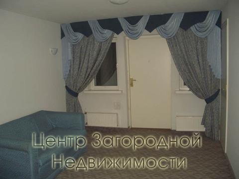 Дом, Калужское ш, 10 км от МКАД, Богородское , Коттеджный поселок . - Фото 3