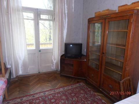 http://cnd.afy.ru/files/pbb/max/5/56/565b8b6583f4075a1901fa070073855301.jpeg