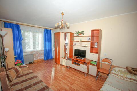 1 комн квартира у ст м Гражданский пр - Фото 3