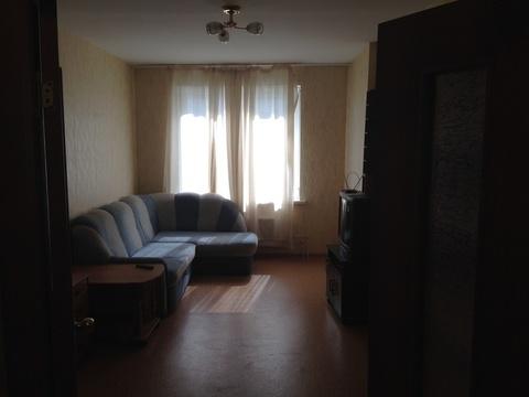 Сдам уютную 2х комнатную квартиру - Фото 2