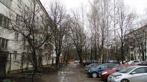 Меняю Столбовую на Климовск. - Фото 2