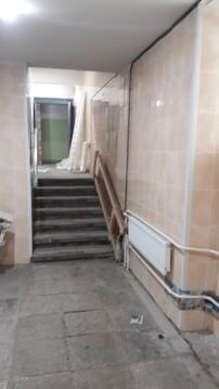 Продажа3-хкомн квартиры Москва - Фото 4