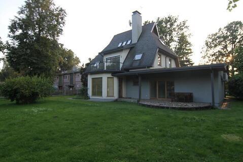 Продажа дома, Valtera prospekts - Фото 4