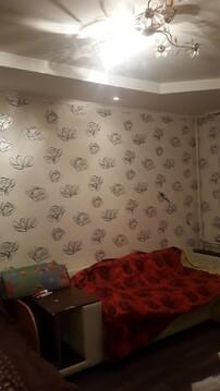 2-х комнатная квартира в аренду в г. Одинцово - Фото 4