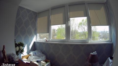 2-комнатная квартира в Кисловодске - Фото 5