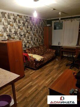 Продажа комнаты, м. Международная, Славы пр-кт. - Фото 5