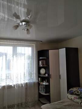 Продажа квартиры от хозяина - Фото 5