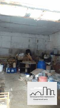 Продажа складского помещения в Северном районе города - Фото 4