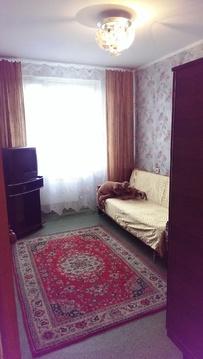 Комната м.Домодедовская - Фото 1