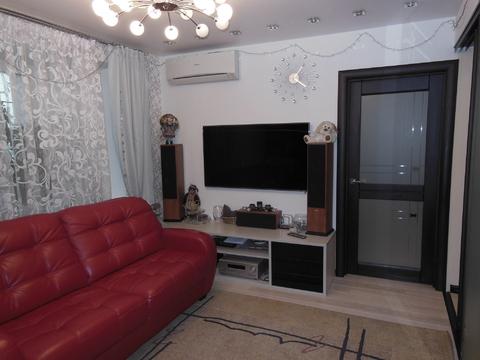 Продается 2к кв г. Домодедово ул.Лунная д.9 - Фото 2