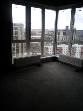 Продам 3 ком квартиру - Фото 1