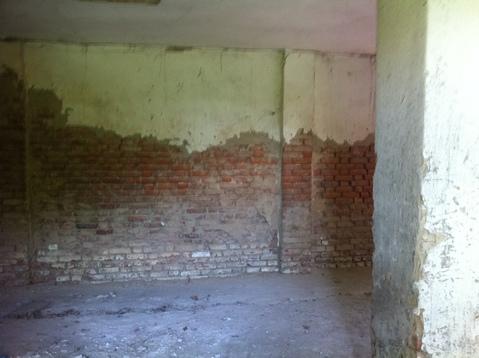 Продам земельный участок пром.назначения в Усть-Лабинске - Фото 5