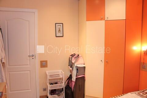Продажа квартиры, Улица Салнас - Фото 4