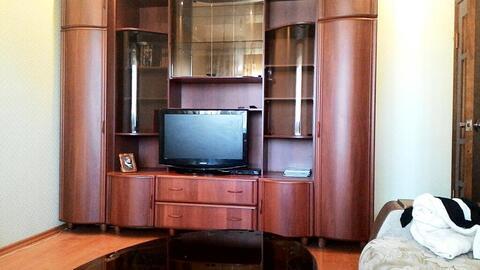 Сдается 3-комн. квартира в районе Автопарка - Фото 4