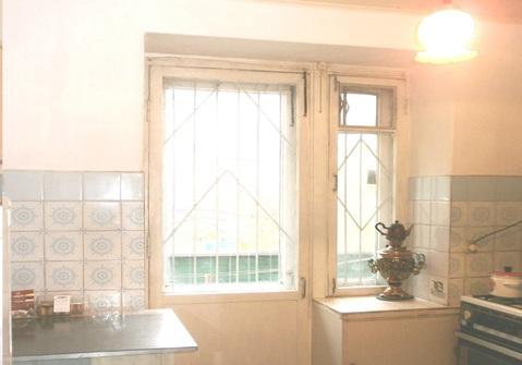 Продажа 3-х комнатной квартиры по ул. Двинская, 8. - Фото 3
