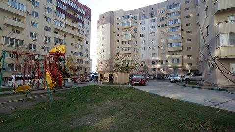 Купить квартиру в доме повышенной комфортности, 15 Мкр. - Фото 1