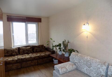 Продажа 3-комн. квартиры, Бобруйская, 8 - Фото 4