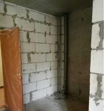 1-комнатная квартира г.Жуковский, ул.Лацкова, д.1 - Фото 3