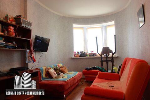 2к. квартира, г. Дмитров, ул. Спасская д.4 - Фото 5