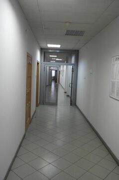 Продаётся офисное помещения с арендатором - Фото 4