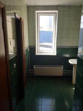 Аренда офиса 103 кв.м, м.Марьина Роща - Фото 4
