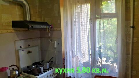 3шка на пр. Славы д.16 к.1 - Фото 4