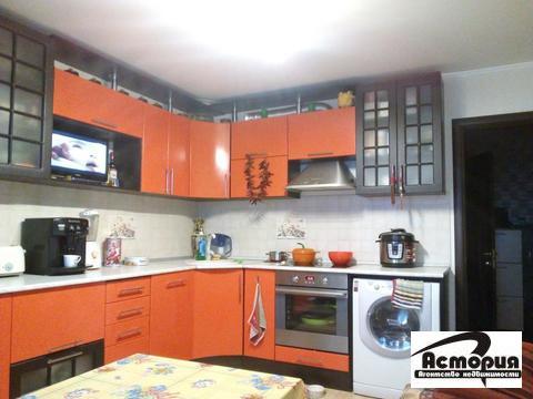 1 комнатная квартира, ул. Веллинга 3 - Фото 1