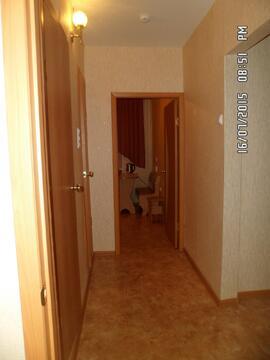 2 комнатная квартира в Копейске - Фото 3