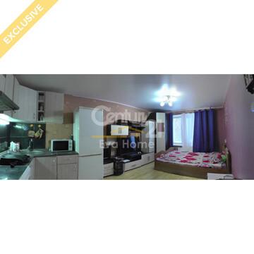 Продается комната в мс на Эльмаше - Фото 4