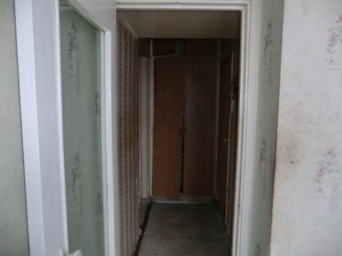 Марьино 2-комнатная .Продажа - Фото 4