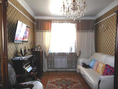 Продажа квартиры, Вологда, Ул. Майская - Фото 1