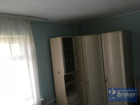 Квартира 2-х Комн п. Михнево - Фото 4