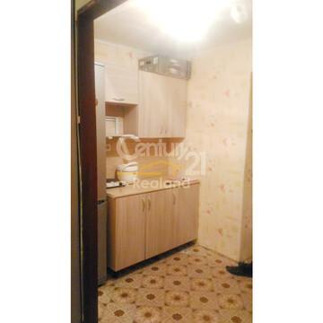 Аренда комнаты по проспекту Октября 162 /1а - Фото 5