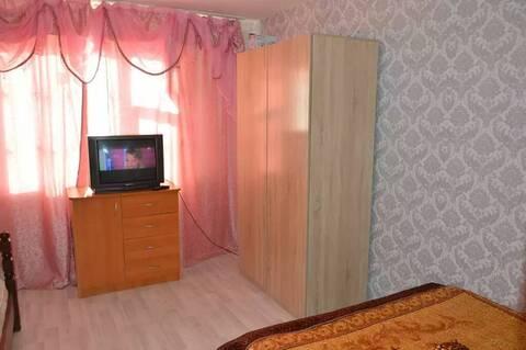 1к.кв, Подольск - Фото 3