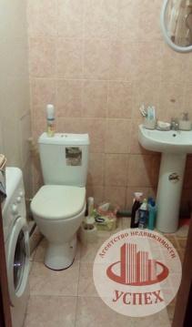 1-комнатная квартира на улице Химиков, 8. - Фото 3