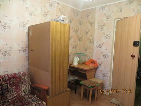 Продажа комнаты, Череповец, Советский пр-кт. - Фото 2