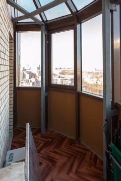 Продажа квартиры, м. Академическая, Ул. Бутлерова - Фото 5