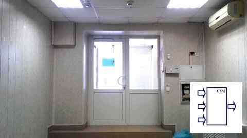 Уфа. Продам помещение под медицину пл.115 кв.м - Фото 4