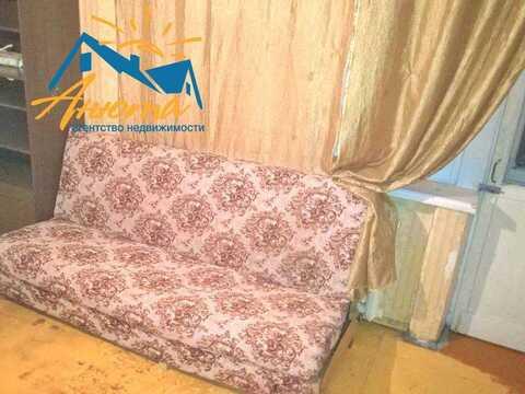 1 комнатная квартира в Жуково, Юбилейная 1 - Фото 2