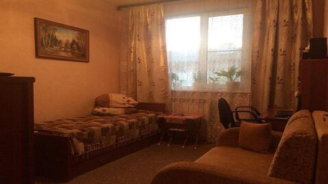 Продается 2-комнатная квартира на 3-м этаже в 3-этажном пеноблочном но - Фото 4